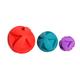 Best Clutch Ball 7 Inch