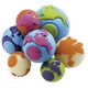 Planet Dog Orbee Ball Large