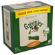 Petite Greenies Dog Dental Chew Treats 36oz 60ct