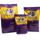 Wellness Complete Chicken Dry Dog Food 30 lb