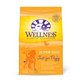 Wellness Complete Just for Puppy Dry Food 15 lb