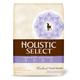 Holistic Select Radiant Chicken Dog Food 30lb