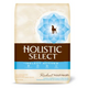 Holistic Select Radiant Anchovy Dog Food 30 lb