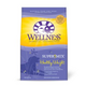 Wellness Complete Healthy Weight Dog Food 26 lb