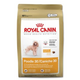Royal Canin Poodle 30 Dry Dog Food 10lb