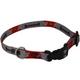Tampa Bay Buccaneers Dog Collar Large