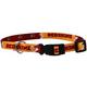 Washington Redskins Dog Collar Large