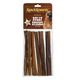 Ranch Rewards Bully Stick Value Pack L