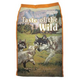 Taste Of The Wild High Prairie Dry Puppy Food 15lb