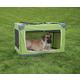 Guardian Gear Pioneer Soft Dog Crate LG