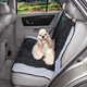 Guardian Gear Fairfield Car Seat Cover Black