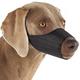 Guardian Gear  Nylon Dog Muzzle 5XL