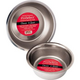 ProSelect Classic Stainless Steel Dog Bowl 5QT