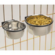 ProSelect Stainless Steel Coop Cup 64OZ