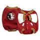 NCAA Florida State Dog Jacket X-Large