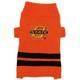 NCAA Oklahoma State Dog Sweater Large