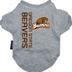 NCAA Oregon State Dog Tee Shirt Large