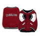 NCAA South Gamecocks Carolina Dog Jacket X-Large