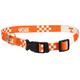 NCAA Tennessee Volunteers Dog Collar Large