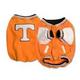NCAA Tennessee Volunteers Dog Jacket Large