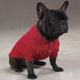 ZZ Dog Polo Shirt XXL VIO
