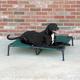 Guardian Gear Pet Cot Medium