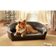 Enchanted Home Pet Artemis Dog Bed Small