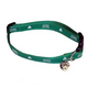 NBA Boston Celtics Dog Collar Large