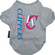 NBA Los Angeles Clippers Dog Tee Shirt X-Large