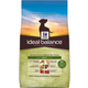 Hills Ideal Balance Chicken Dry Dog Food 30lb