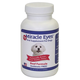 Miracle Eyes Oral Dog Supplement Chicken