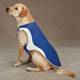 Guardian Gear Cool Pup Dog Coat Large