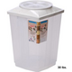 Vittles Vault II Pet Food Container 40lbs