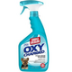 Oxy-Charged Stain and Odor Remover 1 Gallon