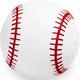 Planet Dog Orbee-Tuff Sport Dog Toy Baseball