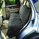 Sure Fit Reversible Bench Seat Cover LG Taupe