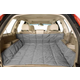 Sure Fit Reversible Cargo Mat for Pets Taupe