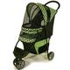 Gen7Pets Regal Pet Stroller Gray Shadow