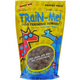 Crazy Dog Train-Me Training Dog Treat Bacon