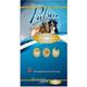 Horizon Pulsar Fish Dry Dog Food 25.1lb