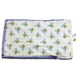 PoochPad Ultra Dry Crate Pad XSmall