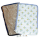 PoochPad Ultra Dry Crate Pad Extra Cover XLarge