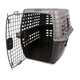 Petmate Microban Navigator Pet Carrier 32 inch
