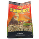 Higgins Sunburst Cockatiel Food 25lb