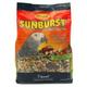 Higgins Sunburst Parrot Food 25lb