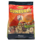 Higgins Sunburst Macaw Food 25lb