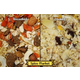 Worldly Cuisines Spice Cooked Bird Food 4oz