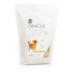 Dr Harveys Oracle Chicken/Vegetable Dog Food 6lb