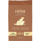 Fromm Gold Weight Management Dry Dog Food 33lb