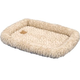 SnooZZy Crate Dog Bed Extra Large Natural